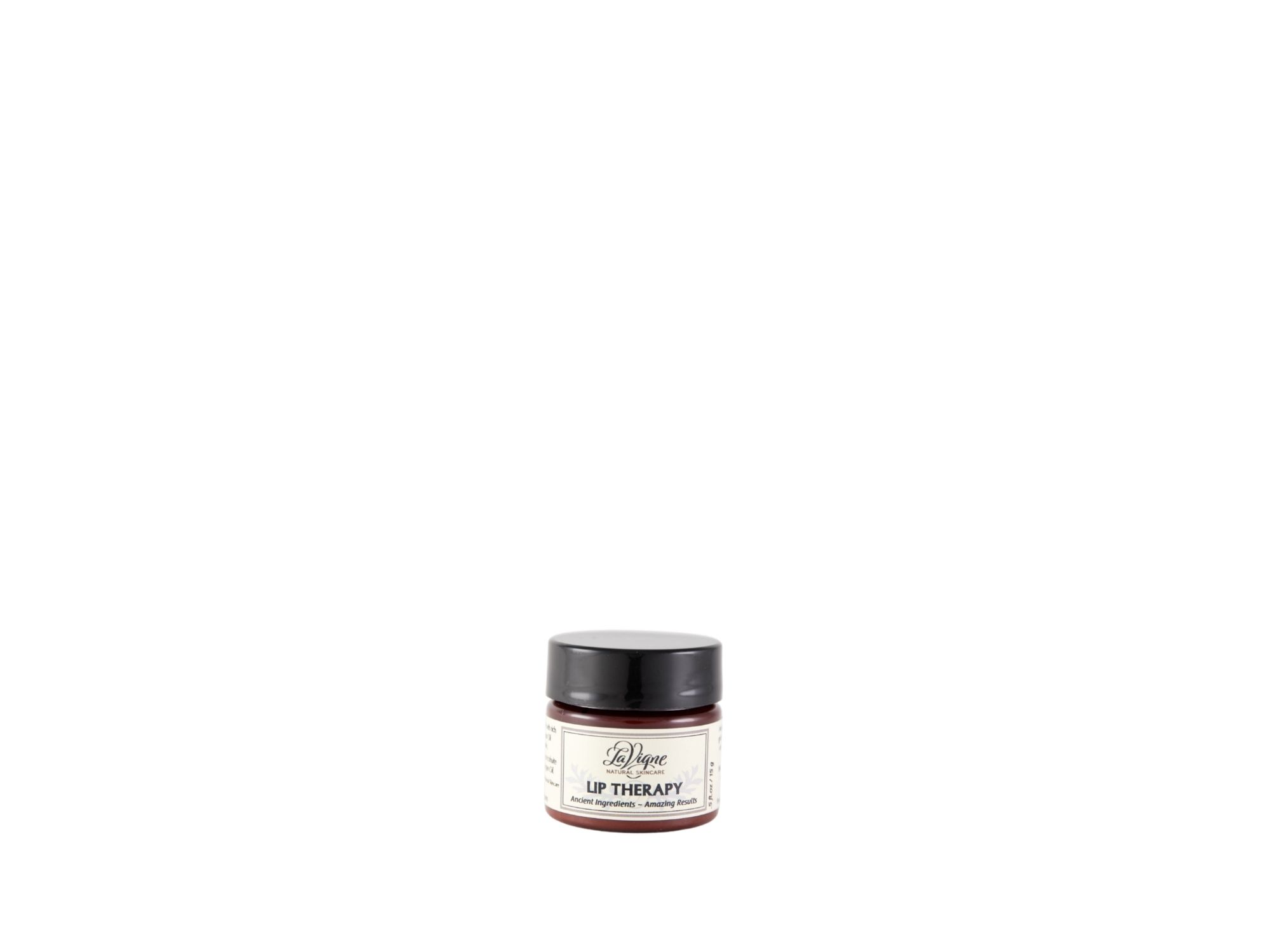 LaVigne Lip Therapy (15g jar)