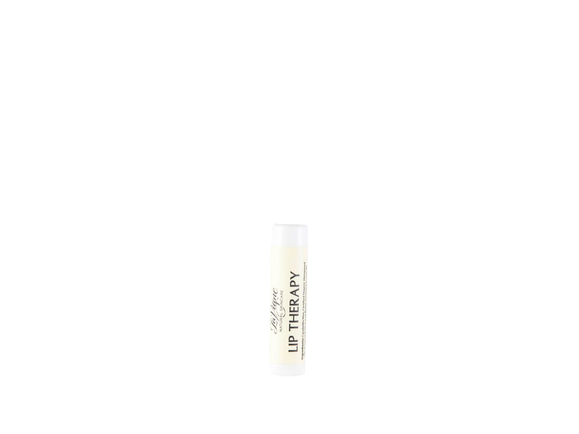 LaVigne Lip Therapy (4g tube)